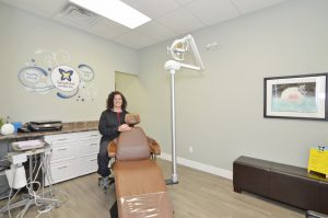 Sensational Smiles Clinic