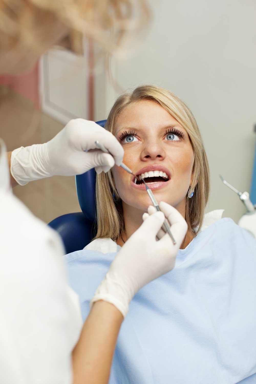 dentalcleaning